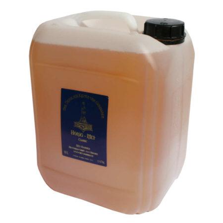 10 Liter Kanister Met-Classic