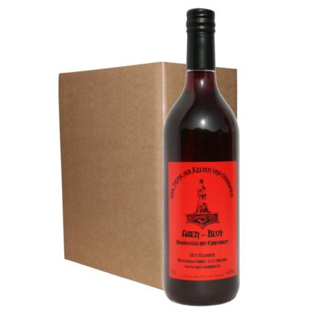 Asen-Blut (6 Flaschen)