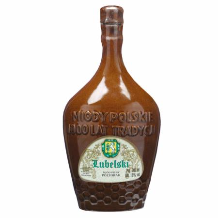 Półtorak Lubelski