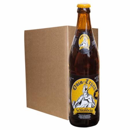 Odin-Trunk (6 Flaschen)
