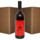 Asen-Blut (24 Flaschen)