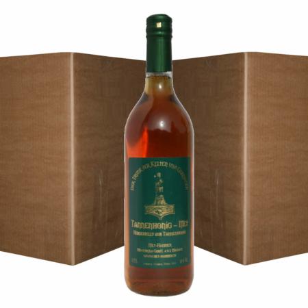 Tannenhonig-Met (24 Flaschen)
