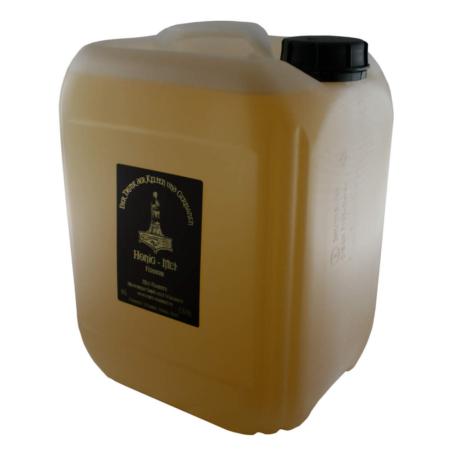 10 Liter Kanister Feinherb-Met