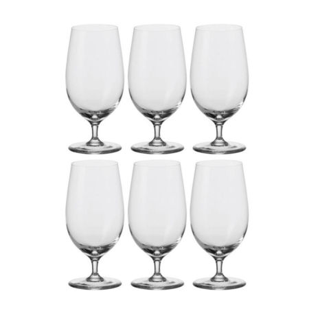 Biergläser-Set Ciau 390 ml