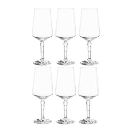 Gläser-Set Spiritii 390 ml