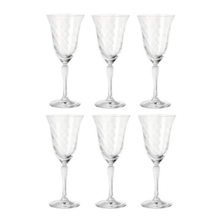 Gläser-Set Volterra 280 ml