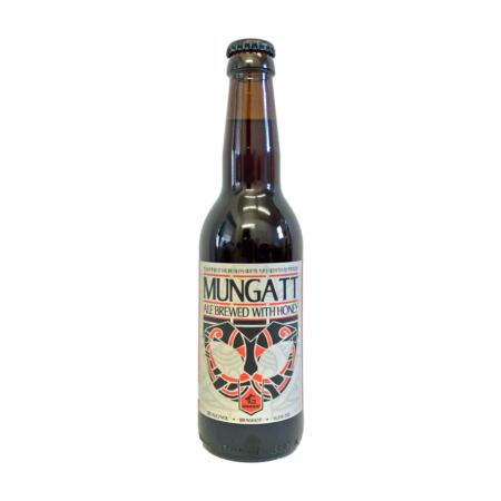 Mungatt Braggot