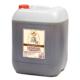 10 Liter Kanister Medovina Old Slavic Dark