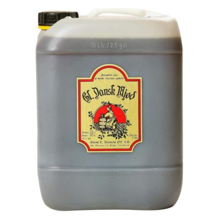10 Liter Kanister Viking Blød