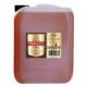 10 Liter Kanister Original Wikinger Met